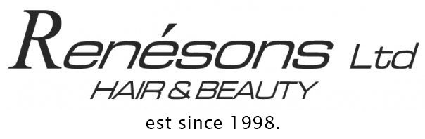 Renesons Hair & Beauty LTD